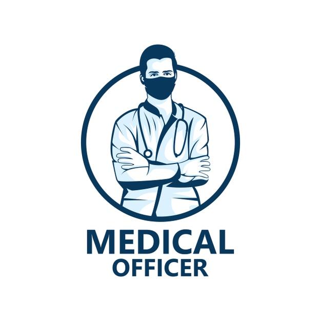 Medical officer vacancy 2021